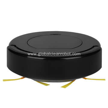 Mopping Window Cleaning Robot